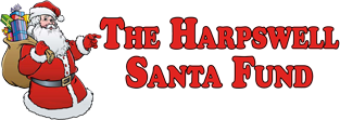"The Harpswell Santa Fund ""Neighbors Helping Neighbors"""